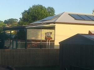 SolarWallOvenMarch2014 (7)